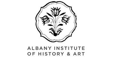 Albany Institute of History & Art - Sano Rubin Construction Project