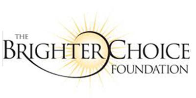 Brighter Choice Foundation Construction Project Sano Rubin