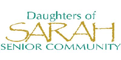 Daughters of Sarah Senior Community Construction Project Sano Rubin
