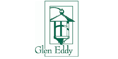 Glen Eddy Retirement Community Construction Project Sano Rubin
