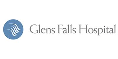 Glens Falls Hospital Construction Project Sano Rubin