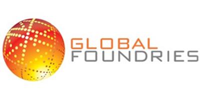Global Foundries Construction Project Sano Rubin