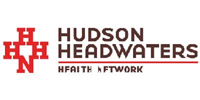 Hudson Headwaters Health Network Construction Project Sano Rubin
