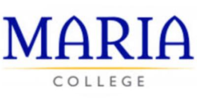 Maria College Construction Project Sano Rubin