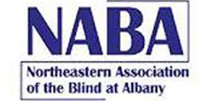 Northeastern Association of the Blind Construction Project Construction Project