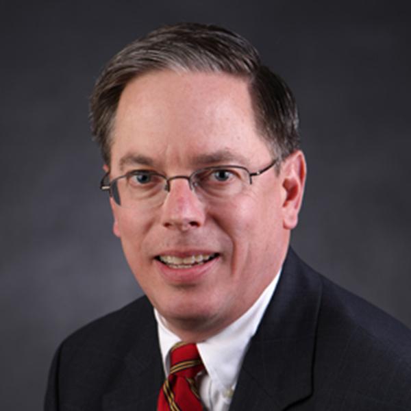 Jim Reeks