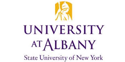 State University of New York at Albany Construction Project Sano Rubin