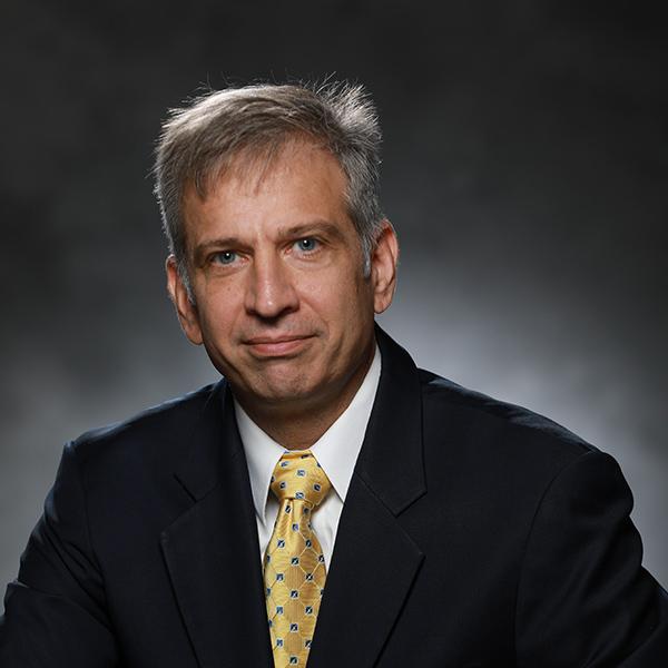 Ted Rydzewski