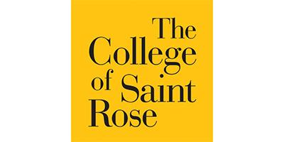 The College of Saint Rose Construction Project Sano Rubin