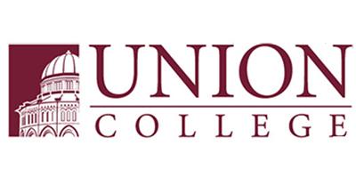 Union College Construction Project Sano Rubin