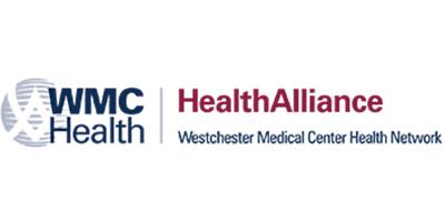 WMC Health Alliance Construction Project Sano Rubin