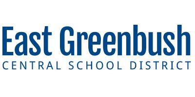 East Greenbush Central School District - Sano Rubin Construction Project