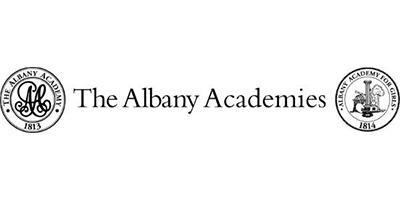 The Albany Academies Construction Project Sano Rubin