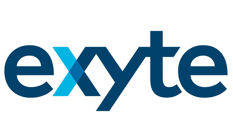 exyte Construction Project Sano Rubin